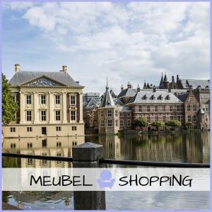 Den Haag pagina