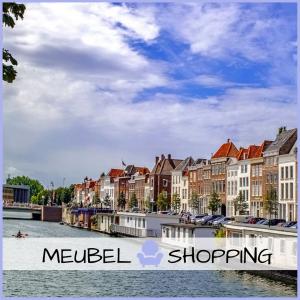 Middelburg pagina