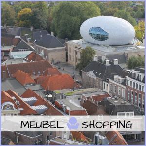 Zwolle pagina
